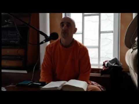 Вечное царство Вайкунтхи Шримад Бхагаватам 2 9 14 Запорожье