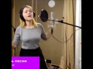 Анастасия Квитко.mp4
