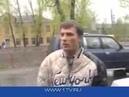 Алексей Баринов, дядя Лёша - хороший парень!