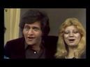 Joe Dassin Vade Retro (1974) Audio HQ