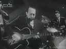 Barney Kessell 1962 Gipsy In My Soul Danny Boy One Miss Julip Flying To The Moon