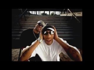 Redman & Method Man - How High Part 2