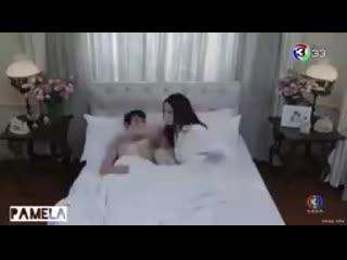 Tayland klip_senden bi ocuum olsun