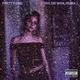 Maggie Lindemann - Pretty Girl