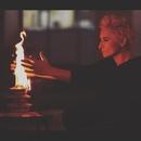 Диана Арбенина фотография #26