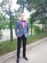 Даниил Мурашов фотография #1