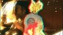 Playboi Carti Goku Asthma edit