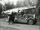 Benny Hills Fireman Service