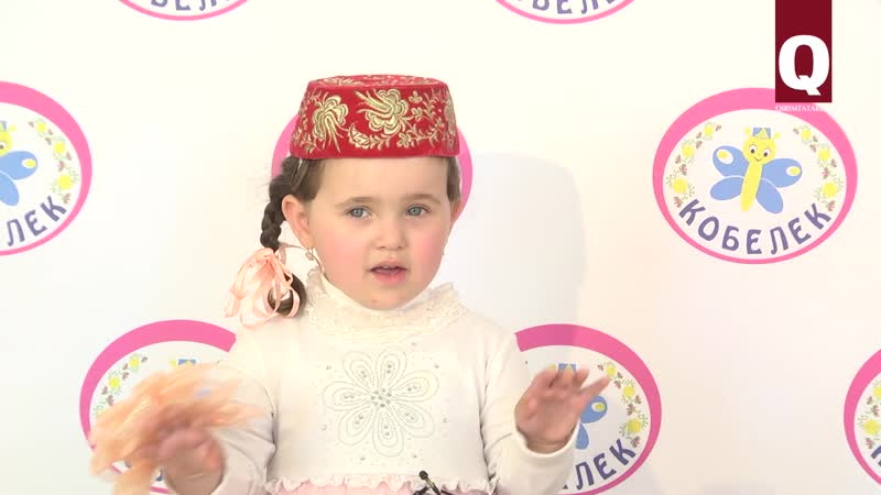 İstidatlı çipçeçik Adile Azizova