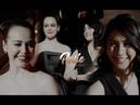 Josie Penelope   Don't leave [1x14]