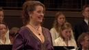 Mozart Mass in C minor K 427 Gardiner