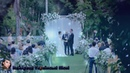 Весільні пісні 2019 - Оце ЗАБАВА. Українська музика 2019. Wedding Songs 2019. Свадебные песни 2019