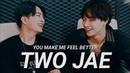 2Jae Day - You Make Me Feel Better [PT/ENG]