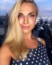 Личный фотоальбом Анны Минаковой