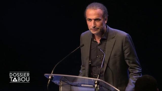 Посмотрите это видео на Rutube: «Dossier Tabou - L'islam en France - La Republique en echec 2-3 - Documentaire M6 - 28.09.2016»