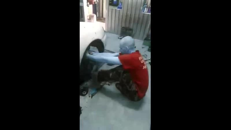 Video 5067643d9ad9b9a1993f1d60826d81c8