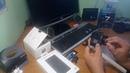 Монопод для экшн камеры Gopro 7/ Селфи палка для экшн камеры Gopro 7/ Монопод своими руками
