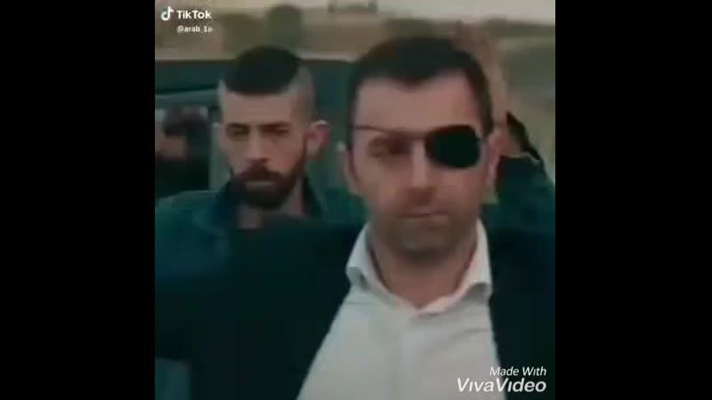 узбекски друг