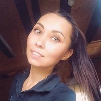 Регина Шайдуллина