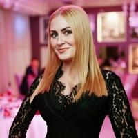 Карина Богданова