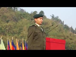 5th_Anniversary_of_Arakan_Army(360p)