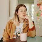 Обложка Habit - Gabrielle Shonk