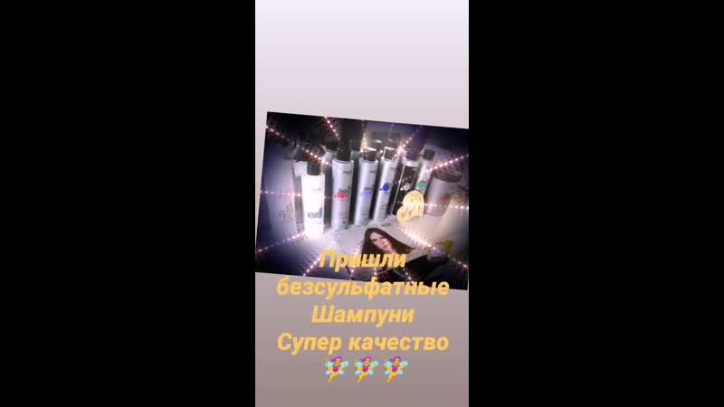 VID_38150811_195017_135.mp4
