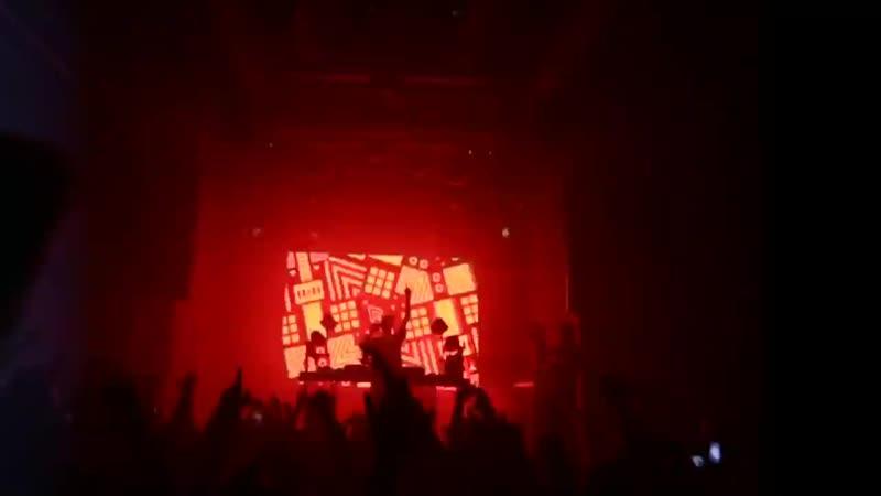 DJ BALDOS 30 11 19 PG CLUB