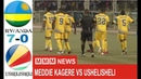 Meddie Kagere v Ushelisheli 7-0 | World Cup Qualifier |MAGOLI YOTE| FULL Highlights All Goals