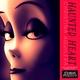 (!) Christina Aguilera (!) - Haunted Heart (OST Семейка Аддамс)