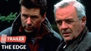 The Edge 1997 Trailer HD | Anthony Hopkins | Alec Baldwin