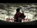 PikaDiller - Ergo Proxy AMV [ Opening \ Song 2020 ]   Эрго Прокси опенинг