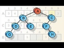 Алгоритмы и структуры данных. Queue [javascript]