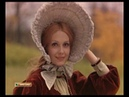 Женщина в белом 1981 1 2 серии Фильмы СССР