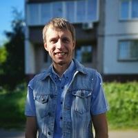 ПавелСергеевич