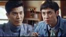 BL Tang Yi Shao Fei Shao Fei's Jealousy History 3 Trapped