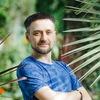 Dmitriy Lupachev