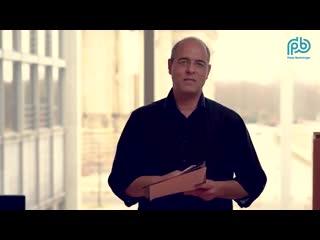 Heuchler und welt-makroklempner hart bei der arbeit – peter boehringer spricht klartext -55-