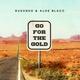 RUDENKO, Aloe Blacc - Go For The Gold