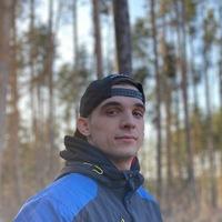 Александр Шибай