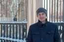 Личный фотоальбом Игоря Пересвета