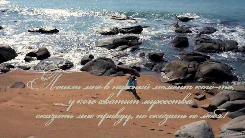 Антуан де Сент Экзюпери Искусство маленьких шагов