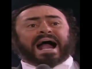 Как стать оперным певцом