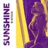 DJ AFFecta Sunshine