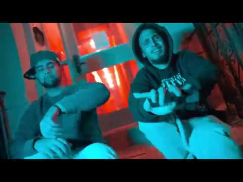 Wifisfuneral - 30 for 30 ft. Al Benji [Prod. Roy Lenzo] (Official Video)
