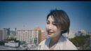 家入レオ-「Answer」(NHK Eテレ「メジャーセカンド」第2シリーズオープニング