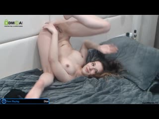 Kittycaitlin зп18+ записи приватки bongacams _ chaturbate 18+ anal,webcam,pov,ca