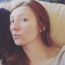 Личный фотоальбом Ирины Третьяковой