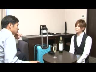 [ko super star] Yes My Road - Mizuki Shiei