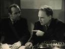 Учебный фильм. Ядерная война 1962. х.ф СССР катастрофа,драма